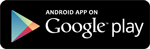 Android-app-on-Google-play-logo-sm